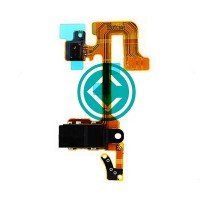 Microsoft Lumia 650 Earphone Jack Flex Cable Module
