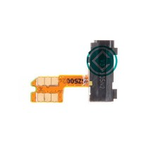 Nokia Lumia 930 Headphone Jack Flex Cable Module