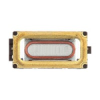 Nokia Lumia 920 Ear Speaker Replacement Module