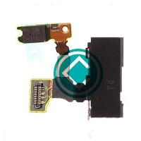Nokia Lumia 1020 Headphone Jack Flex Cable Module