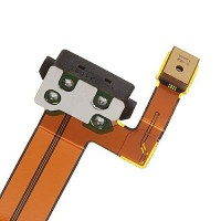Nokia Lumia 920 Charging Port Flex Cable Module
