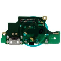 Nokia 5 Charging Port PCB Board Module