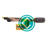 Microsoft Lumia 925 Charging Port Flex Cable Module
