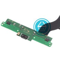 Nokia Lumia 1520 Charging Port Flex Cable Module