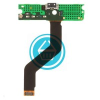 Nokia Lumia 720 USB Charging Flex Cable Module