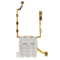 Nokia 5310 Keypad Flex Cable Replacement Module