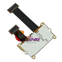 Nokia CDMA 6265 Flex Cable