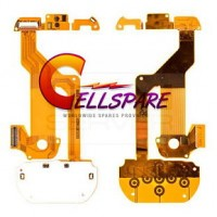 Nokia 7230 Main Flex Cable Module