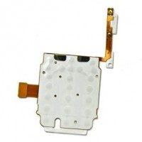 Nokia C5-00 Keypad Flex Cable