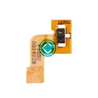 Microsoft Lumia 640XL Proximity Sensor Flex Cable Module