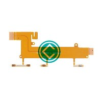 Nokia Lumia 1320 Side Key Flex Cable Module