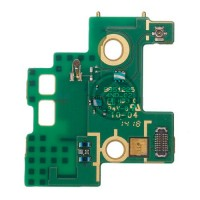 Nokia Lumia 930 Sim Tray Connector PCB