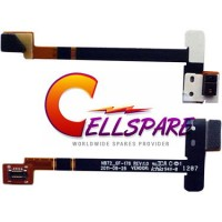Nokia Lumia 800 Light Sensor Flex Cable