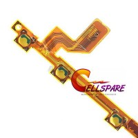 Nokia Lumia 920 Side Key Flex Cable
