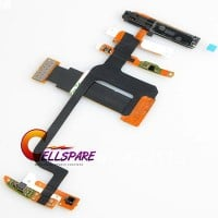 Nokia C6-00 Main Flex Cable