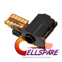 Nokia Lumia 920 Headphone Flex Cable Module