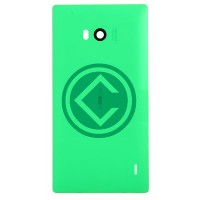 Nokia Lumia 930 Rear Housing Battery Door Module - Green