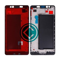 Nokia Lumia 950 Front Housing Panel Module