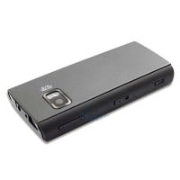 Nokia X6 Housing Panel Module - Black