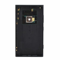 Nokia Lumia 920 Housing Panel Black