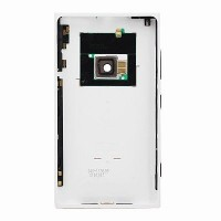 Nokia Lumia 920 Housing Panel Module- White
