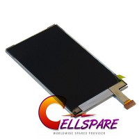 Nokia 5233 LCD Screen Module