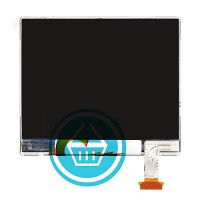 Nokia E6 LCD Screen Module