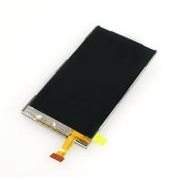 Nokia N500 LCD Screen