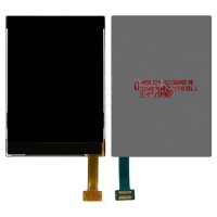 Nokia C5-00 Replacement Display LCD Screen Module
