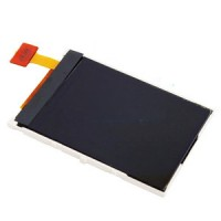 Nokia 3110c LCD Screen Module