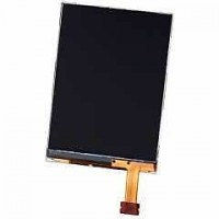 Nokia C3 01 LCD Screen Module