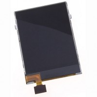 Nokia E50 LCD Screen