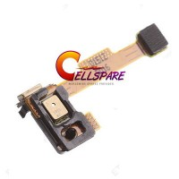 Nokia Lumia 928 Microphone Flex Cable Module