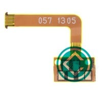 Nokia Lumia 928 Earphone Jack Flex Cable Module