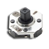 Nokia E50 Joystick Home Botton Module