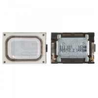 Nokia 5530 Buzzer For Replacement