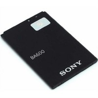 Sony Xperia U ST-25 Battery BA600