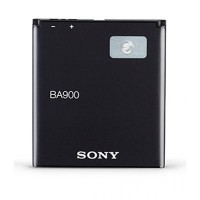 Sony Xperia J ST-26 BA900 Battery