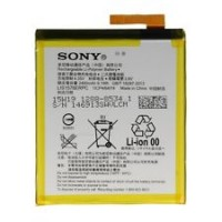 Sony Xperia M4 Aqua Battery