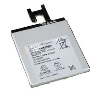 Sony Xperia Z C6603 Replacement Battery