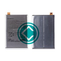 Sony Xperia L1 Battery