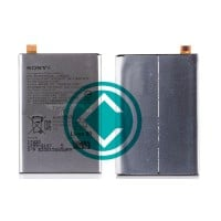 Sony Xperia L1 Battery Module