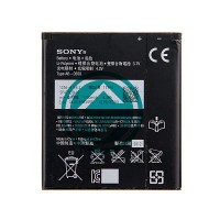 Sony Xperia M C1904 Battery Module
