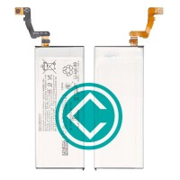 Sony Xperia XZ1 Battery