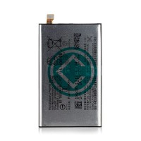 Sony Xperia XZ3 Battery Module