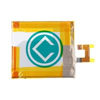 Sony Xperia M2 Replacement Battery Module