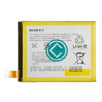 Sony Xperia Z3 Plus LIS1579ERPC 2930mAh Battery