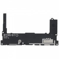 Sony Xperia XA1 Ultra Loudspeaker Replacement Module