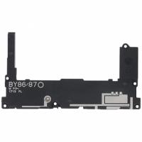 Sony Xperia XA1 Ultra Loudspeaker Module