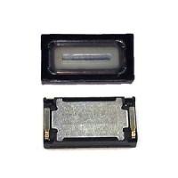 Sony Xperia Z3 Compact Audio Buzzer Ringer Module